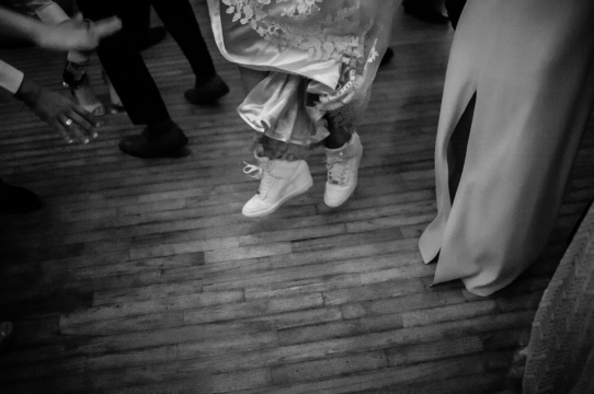 wedding_059